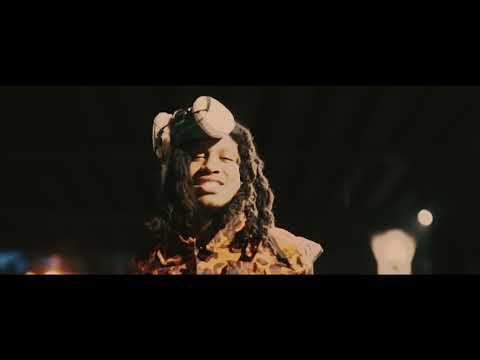 Skrilla - Dog Food (Official Music Video)