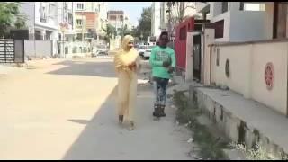 Kabhi has bhi liya karo