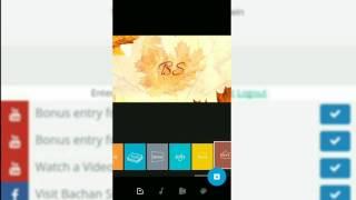 Video Best slideshow maker app high quality download MP3, 3GP, MP4, WEBM, AVI, FLV Maret 2018