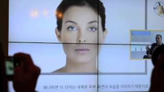 크리니크 뉴 드라마티컬리 디퍼런트 모이스춰라이징 로션+
