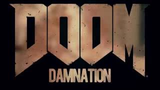 Mick Gordon - 22 Damnation