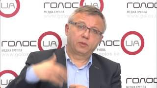 Как Украина будет отдавать многомиллиардные кредиты? (пресс-конференция)(, 2015-04-21T13:53:27.000Z)