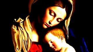 Дали треба да се слави Богородица?