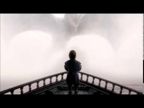 Game of Thrones Season 5 Soundtrack 13 - Atonement