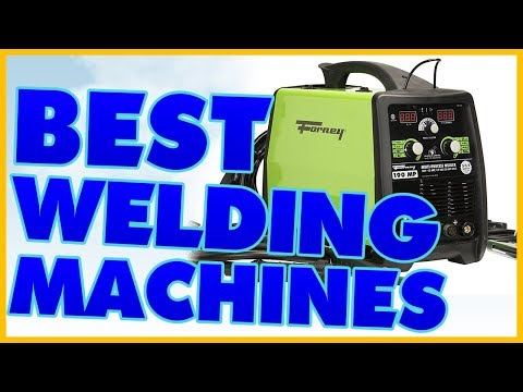 10-best-welding-machine-review