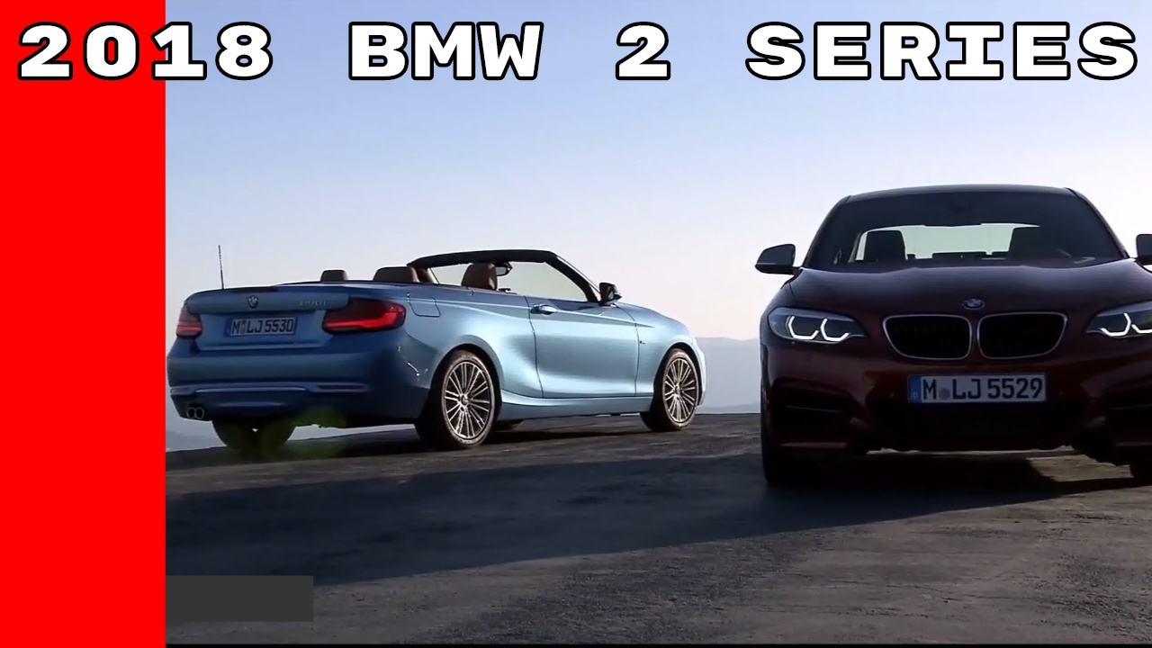 2018 bmw 2 series convertible. modren bmw 2018 bmw 2 series coupe u0026 convertible m240i 230i throughout bmw series convertible