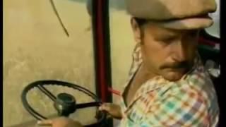 1989 год. Совхоз Советский Кировского района Ставрополья.