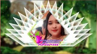 Khmer Song - លួចស្នេហ៍អ្នកគ្រូក្រមុំ ចម្រៀងដោយ៖ លោកខេម