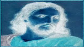 Ilusión óptica Para Ver A Jesús Youtube