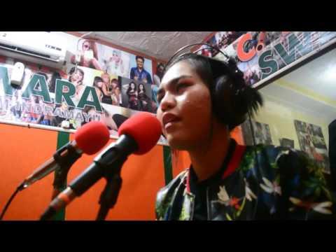 Weni - Engkaulah Takdirku (Versi Live On Air di Citraswara FM)