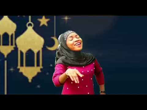 Download Aishat ife anobi ft  Imololeye Ojo Jimoh (Friday)