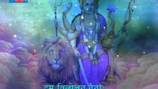 Jai Ambe Gauri Ki Aarti - Sadhna Sargam