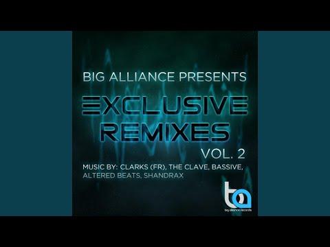 Rock N Roll (Shandrax Remix)