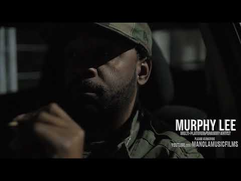 Murphy Lee on Career, Responds to Fans,...