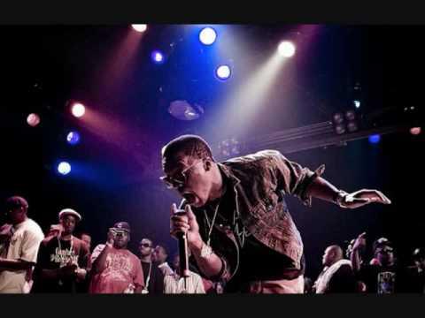 Lupe Fiasco B.M.F. (Building Minds Faster) Freestyle w/ Lyrics