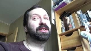 видео Лев Выготский - Психология искусства
