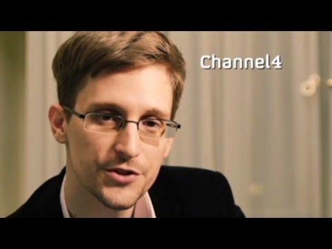 Legal adviser: Snowden amiable to plea deal