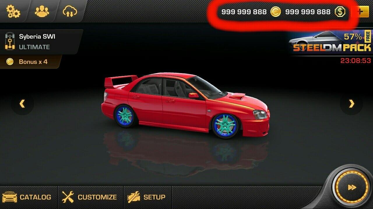 car x drift racing apk