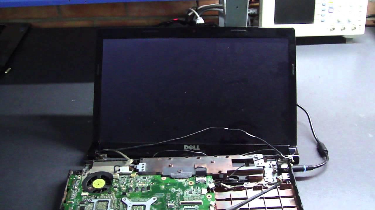 DELL STUDIO 1555 VIDEO WINDOWS 7 X64 DRIVER