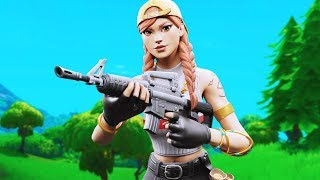 GREASY GROVE Is Returning To FORTNITE?!