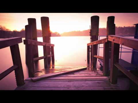 Above & Beyond You Gotta - Go (Hazem Beltagui Remix)