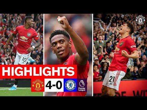 Manchester United | Bleacher Report | Latest News, Scores, Stats and