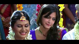 Bisilu Kudure   Googly Kannada Movie HD 720p Song