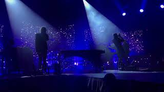 For King and Country - Joy - Live in Texas Joy Unleashed Tour