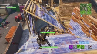 FORTNITE FREE V BUK PRO BUILER!!!!