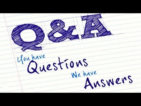 Q & A  || Dr. Rozaimie Ramle || KUM Center - Melbourne Victoria || 03 Jun 2017
