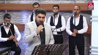 Bilal Güler - Sebra Bilal
