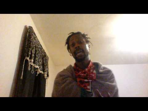Grind Hard lecture By Twist P