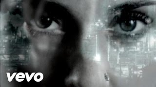 Music video by Melanie C performing Northern Star. (P) 1999 The cop...