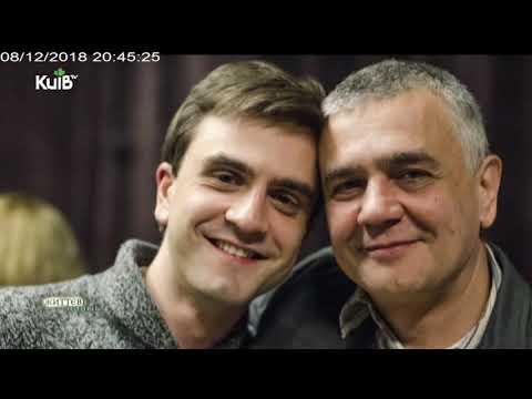 Телеканал Київ: 08.12.18 Життєві історії