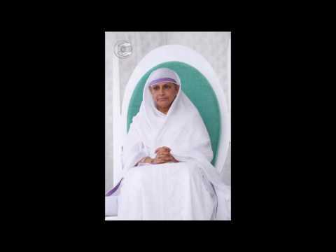 Holy Avtar Vani Part 2
