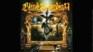 Watch Blind Guardian Im Alive video