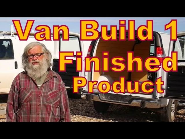 how-to-convert-a-van-to-live-in-1-finished-product