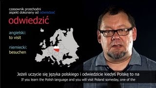 Stereotypy o Polakach. - Stereotypes about Poles and Poland. Historical background.