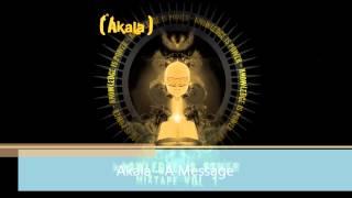 Akala - A Message (HD)