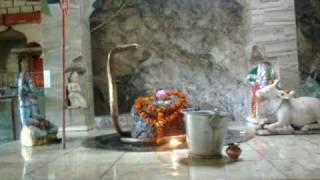 Dahod Kali Dam