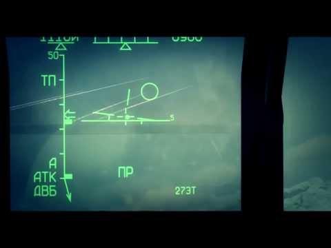 Лучший военный авиа симулятор онлайниз YouTube · Длительность: 26 мин23 с