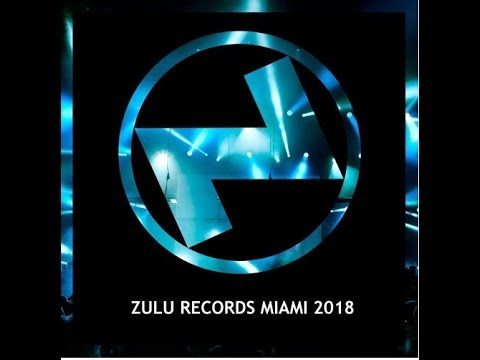 Olivian - Do you know[Zulu Recors]