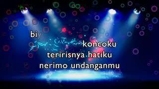 Download lagu Nella Kharisma Rajodo 3 Lirik MP3