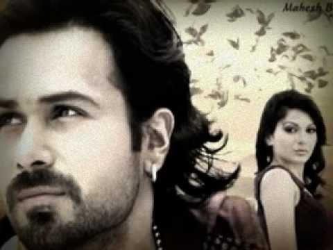 awarapan mp3