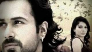 Awarapan 2 Leaked official song HD *****with mp3 download link ******