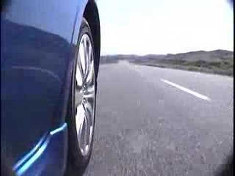 2008 Subaru Impreza WRX vs. 2007 Mazdaspeed 3 | Edmunds.com