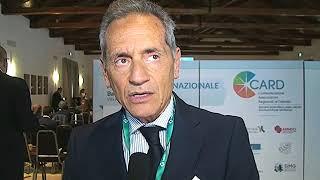 Claudio Ligresti / Prof. Scuola di Spec. Chirurgia Plastica (Univ. Siena)