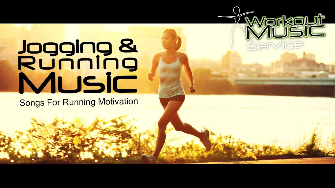 Most Inspiring Wallpaper Music Motivation - maxresdefault  Pictures_518186.jpg