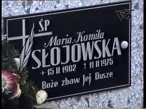 Cmentarz Kom Wsz Sw 17 min z arch tvs 001