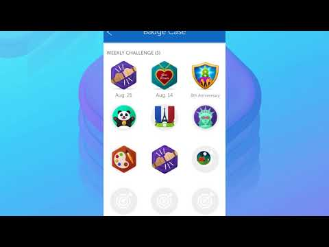 Words With Friends 2 - Word Game - Apps on Google Play